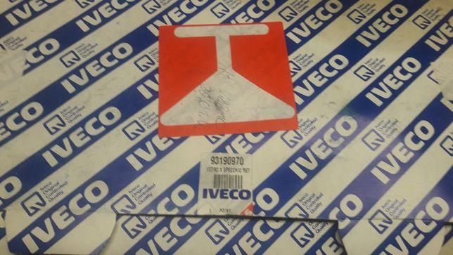 Wkład lustra,lusterko IVECO Eurotech,Eurostar,Eurotrakker,Stralis