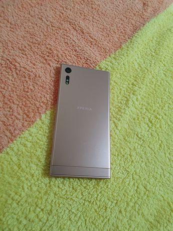 Мобильный телефон Sony Xperia XZ F8331 Deep Pink