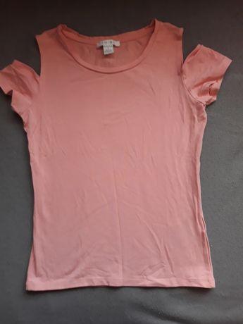 Sprzedam bluzkę Amisu rozmiar S
