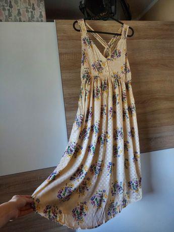 Nowa Sukienka Asos 40 (12) / 38 (10)