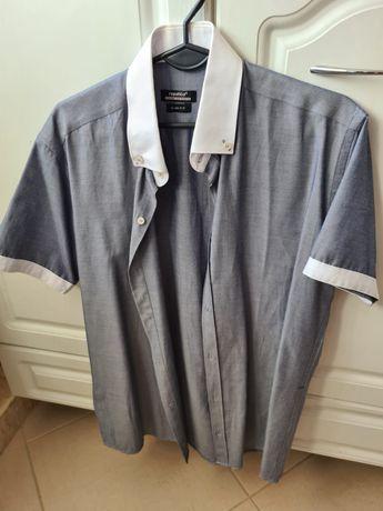 Koszula męska repablo M
