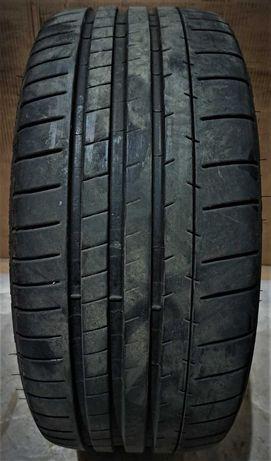 Летняя шина 245/40 R20 Michelin Pilot Super Sport * 99Y