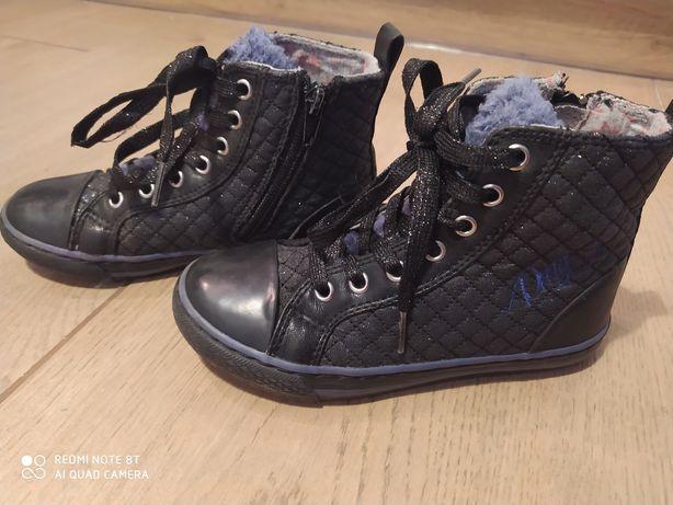 Primigi buty w rozmiarze 30