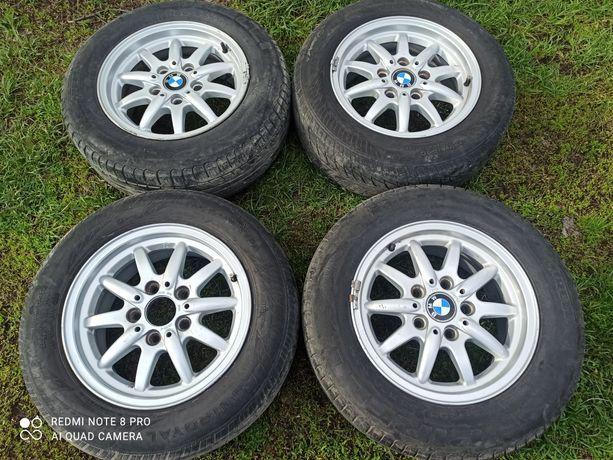 BMW диски,колеса,резина