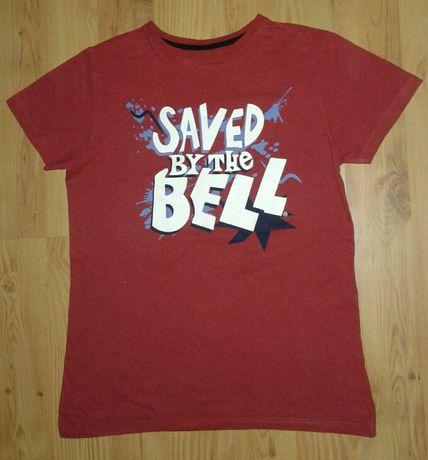 Koszulka chłopięca 158