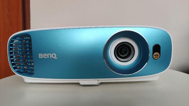 Projektor Benq TK800M