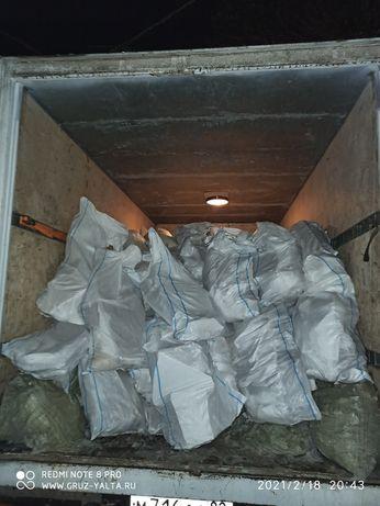 Вывоз мусора Ялта