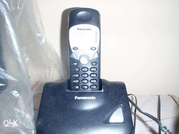 продам телефон Panasonik