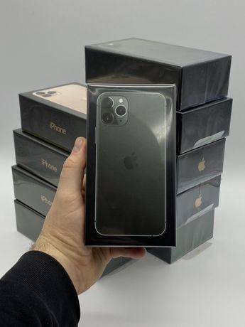 iPhone 11 pro 256 gold