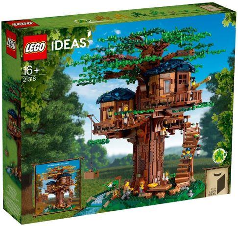 LEGO Ideas 21313|21315|21316|21317|21318|21319|21320|21321|40335