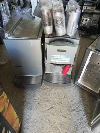 Продам кофе машини Franke, WMF, Saeco, DeLonghi