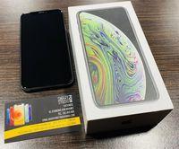 Apple iPhone Xs 64gb koloru : Space-Gray/Gwarancja/Wysyłka/Raty/Sklep