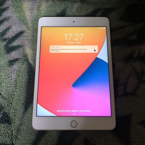 Apple iPad 4 128Gb Mini / Планшет (ідеальний стан)