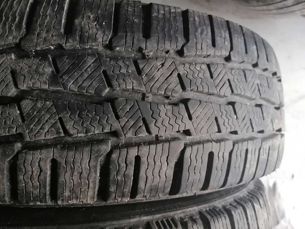 205/65/16c Michelin agilis 2018r