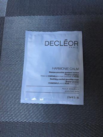 Decleor Maska Do Twarzy