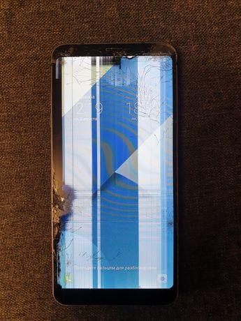 Продам телефон LG G 6