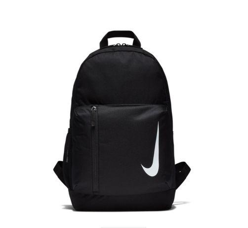 Plecak Nike Akademy Team