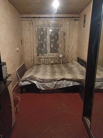 Продам 2 комнаты, от собственника