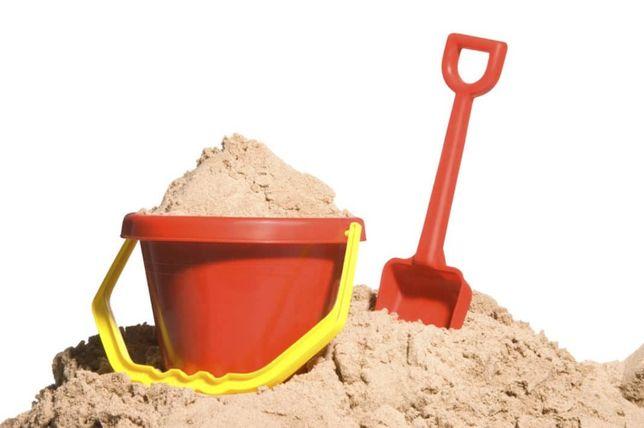 Продам чистый песок