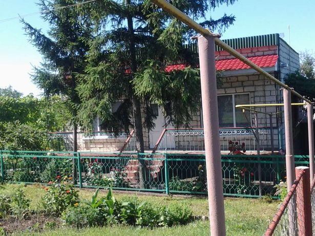 Срочно Продам Дом. Николаевская область
