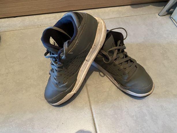 Кроссовки Nike Jordan 18 cм