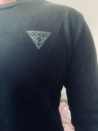 Guess meska bluzka