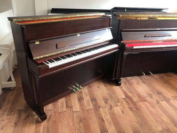 pianino biale TH.BETTING idealne