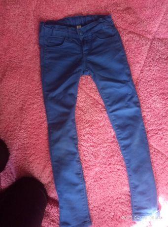 Штаны, джинси, узкачи, скины.