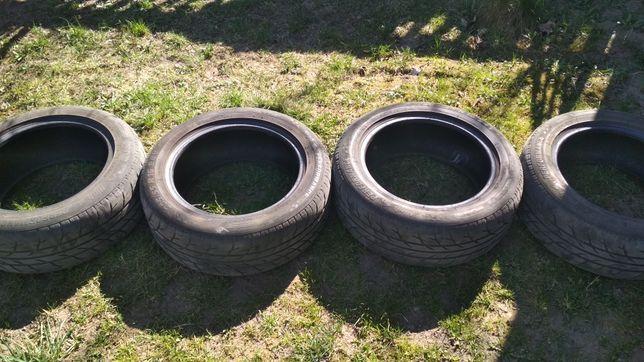 Продам шини
