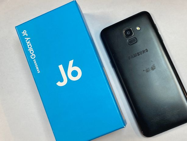 Telefon Samsung SM-J600 Galaxy J6