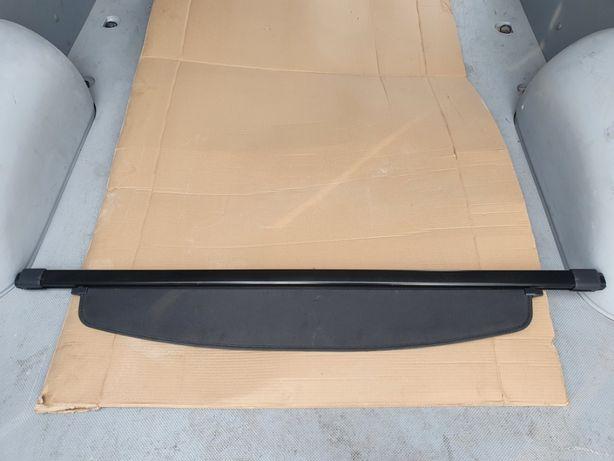 Roleta bagażnika nr 3 Peugeot 4007 Citroen C-Crosser Mitsubishi Outlan