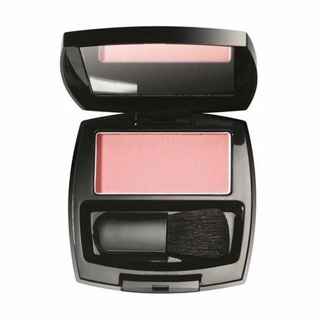 kosmetyki avon: True luminous blush - róż do twarzy