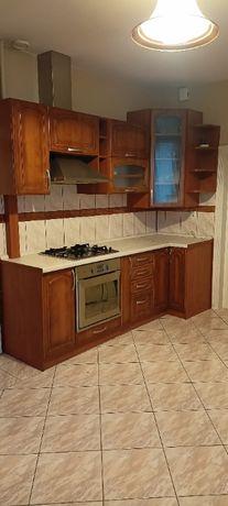 Meble kuchenne, kuchnia na wymiar