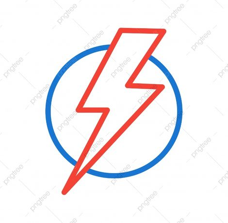 Elektryk, instalacje elektryczne, montaż agd Białystok