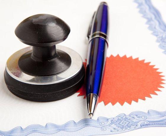 апостиль, консульская легализация документов, переводы письменные