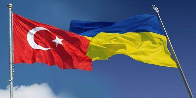 Русско-турецкий, азербайджанский переводчик/ Türkçe tercuman