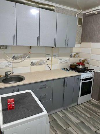 Продам 2 к.квартиру Буг.бульвар 2 этаж ремонт
