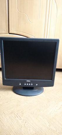 """Monitor Dell 17"""" 1280 x 1024"""