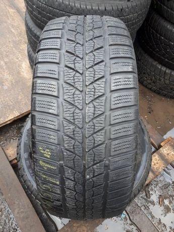 225/55R16 Barum Polaris 2 склад шини резина шины покрышки