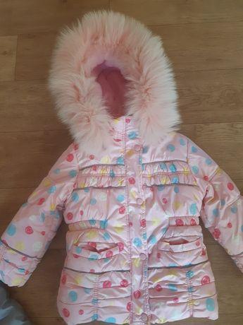 Зимний костюм Donilo.