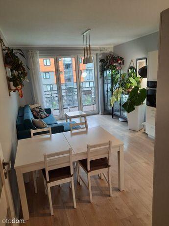 Kminkowa 4 pok/2 łazienki/2 balkony/garaż/winda