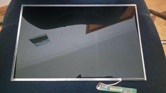 """Ecrã para portátil 15,4"""""""