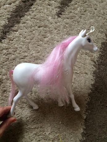 Лошадь barbie оригинал