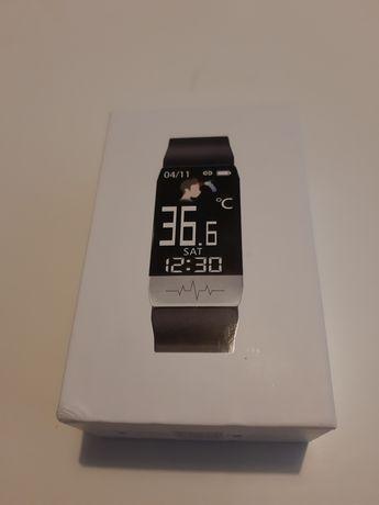 Smartband T1S Opaska