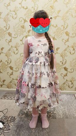 Продам платье плаття сукня