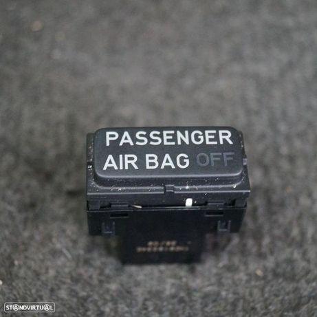 SEAT: 1K0919234E Módulo eletrónico SEAT LEON (1P1) 1.9 TDI