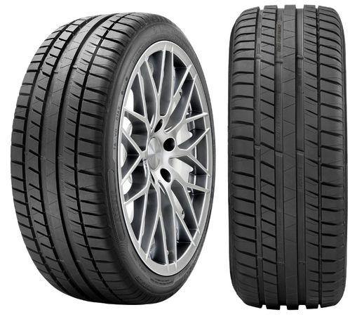 Opony letnie 215/55r16 93V RIKEN road performance XL