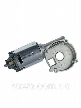 Горизонтальный двигатель кофемолки Saeco 11000513