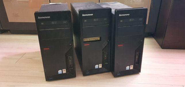 Lenovo ThinkCentre A55 (VOX62PB)