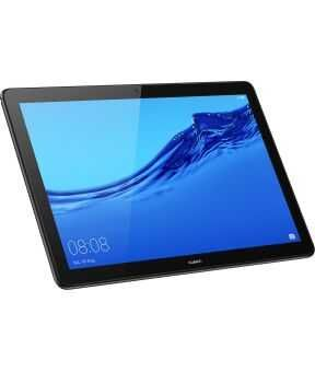 "Планшет Huawei MediaPad (AGS-L09C)T5 10"" 4/64GB LTE Black"